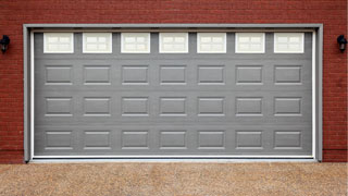 Garage Door Repair at Walnut Grove, California